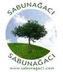 sabunagaci logo tek