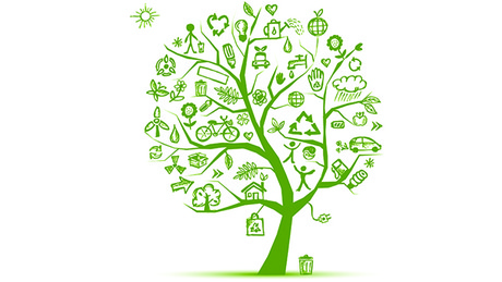 tree-logo-600x3401.jpg