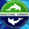 turmepa_logo