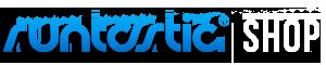runtastic_logo3